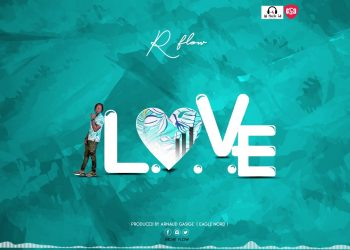 Love by R Flow